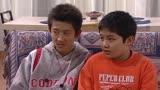 【喜劇/家庭】家有兒女第三季 100集全【2007】(28)