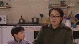 【喜劇/家庭】家有兒女第三季 100集全【2007】(27)
