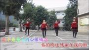 《古墓丽影9》官方预告片 CG  1080P