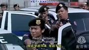 《声临其境》王刚老师为女生配音捧腹大笑,台词功底太厉害了