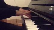 哥德堡變奏曲 巴赫GoldbergVariationen BWV988 3·0