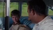 重溫世界級經典電影《肖申克的救贖》那些年你沒有看懂的情節
