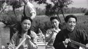 新时代的影评对中国电影有哪些意义?