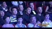 在韩国颁奖典礼上-_这四位华语歌手给韩国明星唱的一脸懵B!