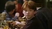 哈利.波特4火焰杯