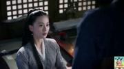 《醉玲珑》刘诗诗跳舞片花曝光, 一下子就把陈伟霆看痴了!
