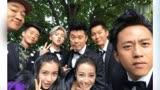 大换血! 《奔跑吧》最新一季成员名单已确定 王源吴磊代替鹿晗
