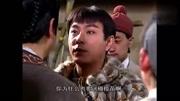 廣西網紅許華升,8年前自學視頻剪輯,拍視頻賺到的第一桶金