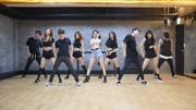 Wonder Girls成军十年终解散 誉恩宣美离开JYP
