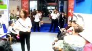 上海第73届国际医疗器械博览会 数万种器械亮相