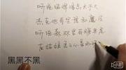 歌曲《童話鎮》演唱:鄧文怡、鄧力瑋