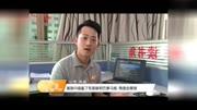 CCTV-9纪录频道宣传片[2018]