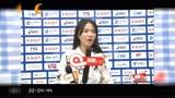 CDTV-5《娛情全接觸》(2017年9月26日)