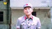 王寶強妻子馬蓉公開聲稱愿意投資《戰狼3》,不過吳京的回答亮了