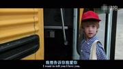 看電影學英語forrest gump 阿甘正傳3