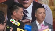 香港电影里除了跛豪和雷洛, 还有三个枭雄令人闻风丧胆 ?