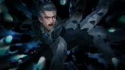 《龙珠Z:希望之光》同人电影 粉丝自制