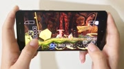 游戲荒?沒關系!推薦九款超好玩的手機游戲!