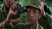 《湄公河行动》中的娃娃兵是怎么来演的?真的都是小孩子吗?