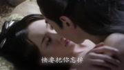 当《择天记》遇到《三生三世十里桃花》! 鹿晗和迪丽热巴就成了最佳荧屏cp!
