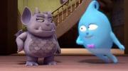 動漫影視 音樂短片: 迪士尼《冰雪奇緣2》首發預告