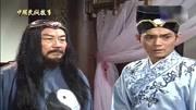中国民俗故事《压岁钱的故事》
