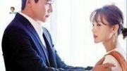 《只為那一刻與你相見》陸毅李一桐雨中互相調戲 霸道總裁愛上炮灰女