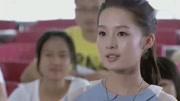 《花開半夏》楊洋與李沁一起合奏鋼琴,真是郎才女貌