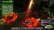 《魔獸世界》燃燒王座通關動畫 薩格拉斯一劍插爆艾澤拉斯!