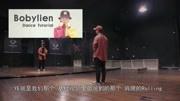 羊张艺兴舞蹈视频