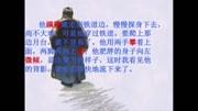 易烊千璽竟單獨上過《跑男》,這個蜷縮面壁思過的背影好可愛