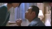 單身男女插曲《愛很簡單》高圓圓 古天樂男神與女神演繹純真愛情
