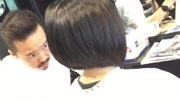 这款短发,很适合中年女性