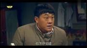 班淑傳奇 42集電視劇全集 介紹 景甜吻戲