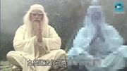 德云社将力捧张鹤伦和郎鹤焱,听听他们的作品《我的师父郭德纲》