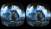 【屌德斯解說】 VR燥熱Super Hot 子彈時間