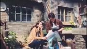 《鬼吹燈之精絕古城》1-21集大結局僅有四個人存活 靳東 陳喬恩