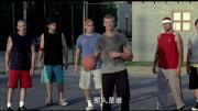 靳東主演的一部抗日電影,比史泰龍的敢死隊還要震撼,神劇無敵