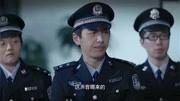 报告老板:白客化身法海教唆许仙试妻惹爆笑!