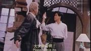 《旋风小子》林志颖释小龙24年后同框,粉丝:再合作一部电影吧
