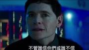 《环太平洋2起义時刻》HD最新电影预告