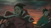 """【夢話】看哭了!電影《大魚海棠》湫的獨白""""你知道我在等你嗎?"""""""