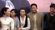 陈道明采访《康熙王朝》这段戏演得可谓是酣畅淋漓,演技狂飙