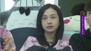 《完美假期》王濛聊超級女聲主持經歷掀回憶潮