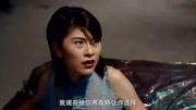 陈浩南为了给女友报仇,召集了几百个古惑仔小弟,没人挡得住