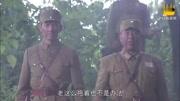特别剪辑:敬常德保卫战中国军魂!余生不悲欢,岁月有波澜!