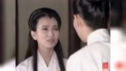白蛇傳:白素貞與小青,施法救產婦