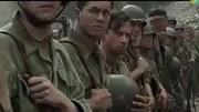 这部比血战钢锯岭还好看的战争片, 日美两军最后的对抗, 强烈推荐