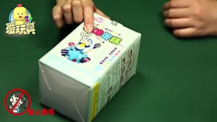 包装 包装设计 设计 720_405