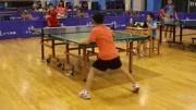 體育:中日乒乓球大戰,劉國梁怒吼:別讓他們活!隨即中國隊花式吊打對手!